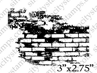 http://sincitystamps.com/brick-wall-section-art-rubber-stamp-by-terri-sproul-sc24-3/