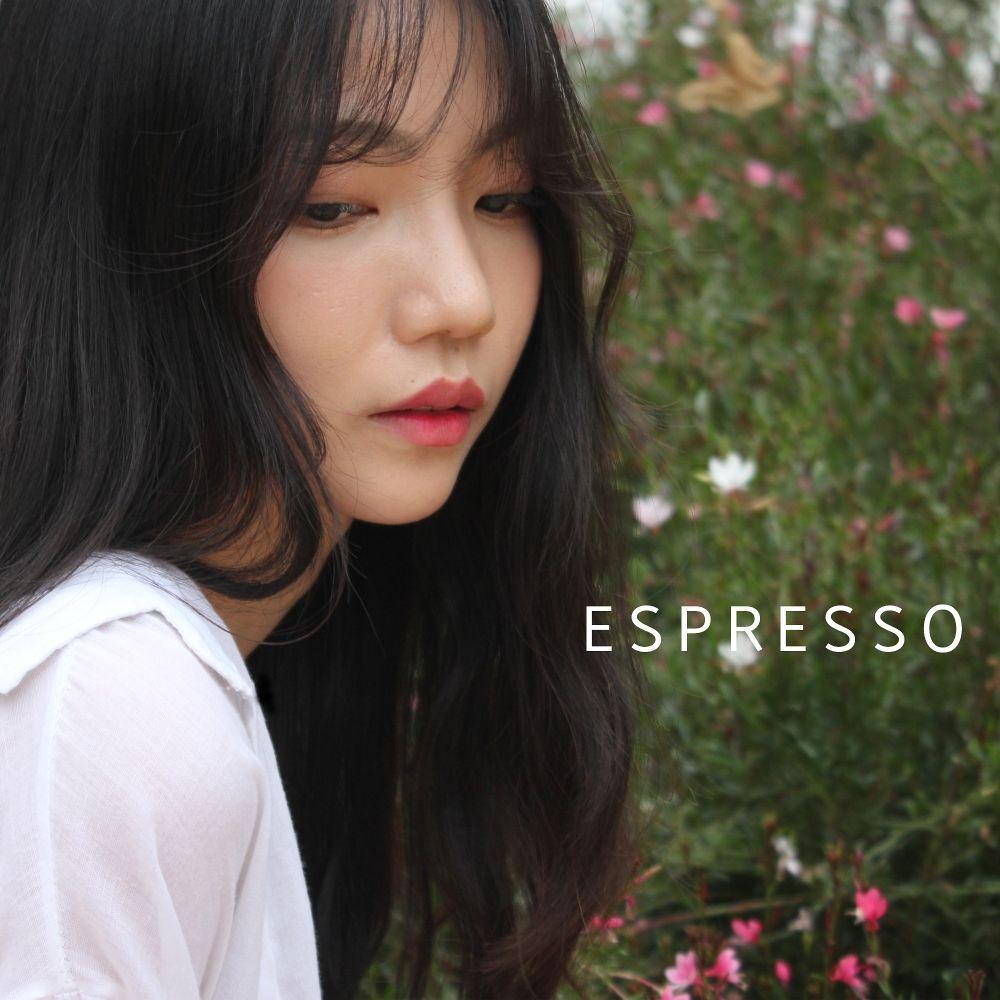 Espresso – Season – Single