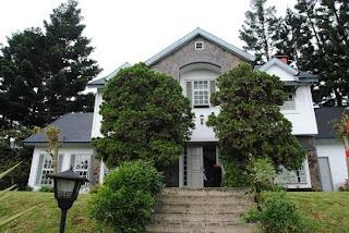 Villa-crishsantum, villa-retreat, villa-puncak, villa-untuk-makrab, villa-untuk-ospek, villa-untuk-ldks