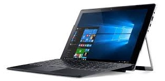 Acer SA5-271 Intel WLAN Driver for Windows 10