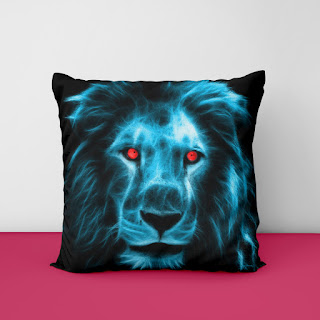 amazon cushion cover