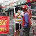 Sài Gòn: Vì sao đại đa số ca Covid tử vong là ở giai đoạn đầu ''nhập viện'' ?