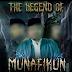Mantan Kapolsek Posting The Legend of Munafikun dan Unggah Foto Yaqut, GP Ansor Sulut Bereaksi