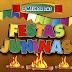 Escolas de Cacimbas comemoram festejos juninos