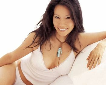 Asian Dating Services They 51