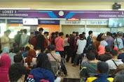 Ada Pemutihan Pajak Kendaraan Bermotor Hingga 30 April,di wilayah Jawa barat
