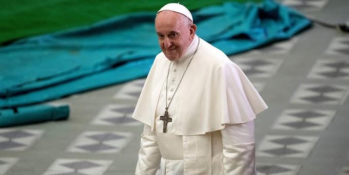 Nemet mondott a Vatikán az olasz gendertörvényre