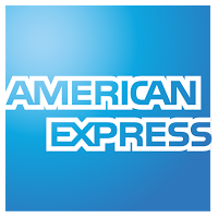 American Express Bank Recruitment