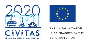 http://civitas.eu/