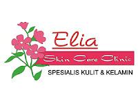 Lowongan Kerja di Elia Skin Care - Semarang (Perawat, Apoteker, Beautician)