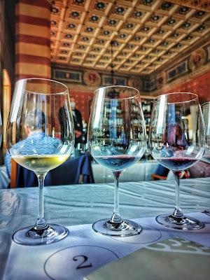 vini di montefalco