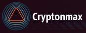 cryptonmax обзор