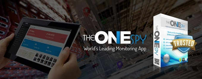Easy Surveillance for Secure Future - TheOneSpy Monitoring Software