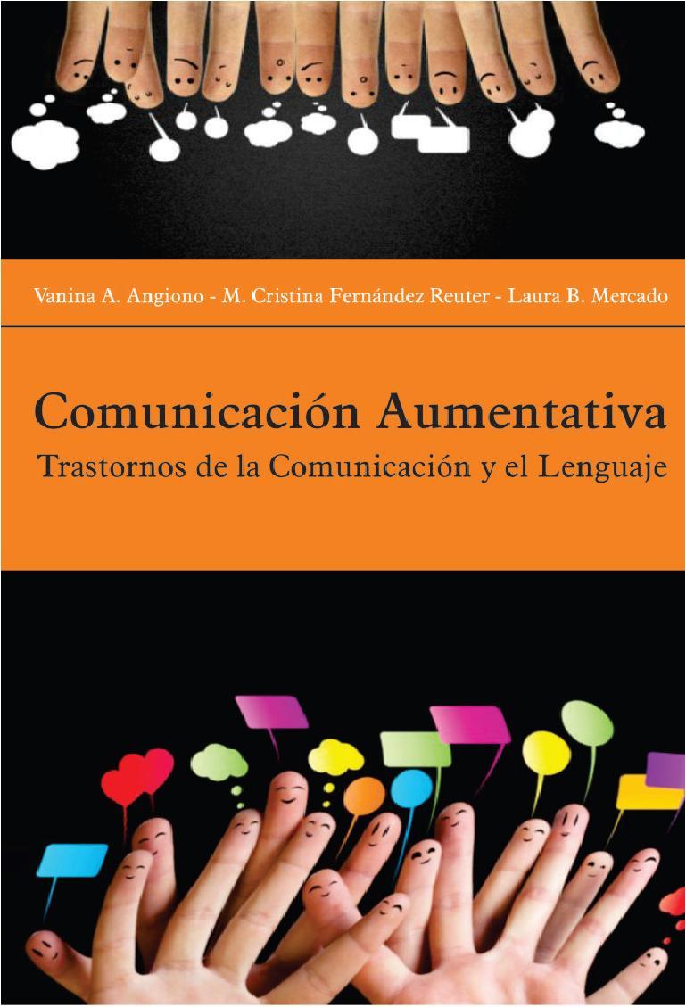 Comunicación Aumentativa – Vanina Andrea Angiono