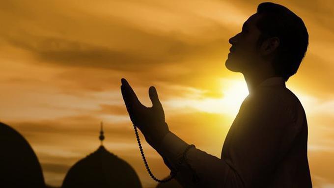 Tahun Baru Islam 1 Muharram Jatuh pada 20 Agustus 2020, Baca Doa Ini