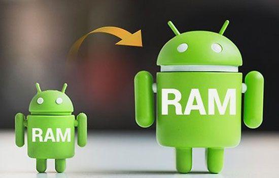 Cara Ampuh Agar Android Yang Lemot Menjadi Ngebut Tanpa Root