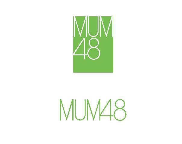 Remember MUM48 Mumbai? It's the latest news about them