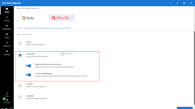 transfer files from OneDrive to another account