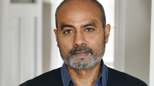 George Alagiah enjoys reprieve from TV after additional spread of malignant growth