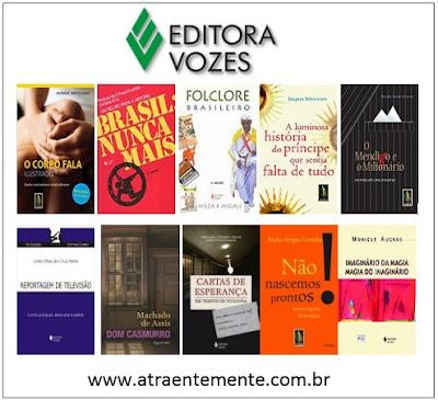 http://www.universovozes.com.br/livrariavozes/web/view/home.aspx