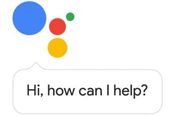 google+duplex+assistance