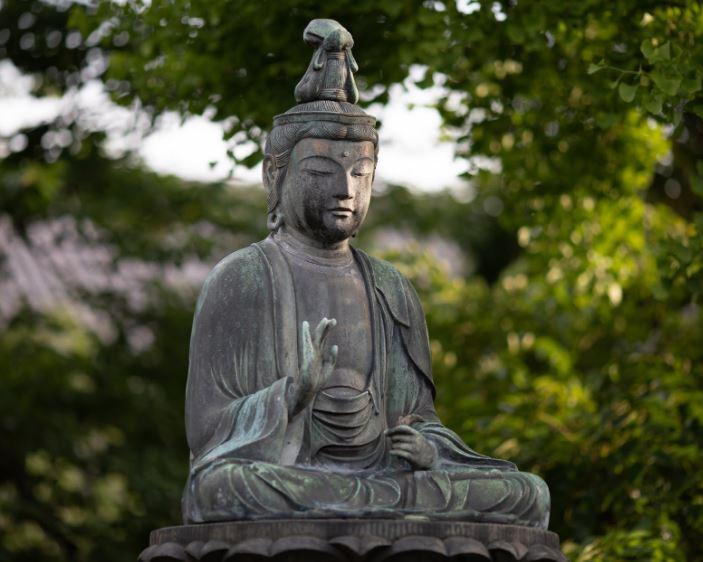 buddha%2Bimages5