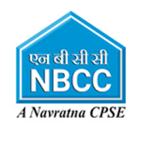 NBCC Junior Engineer Civil Sample Papers and Bit Bank