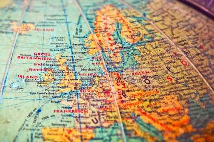 5 Alasan Penyebab Negara Indonesia Tidak Maju