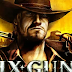 Six Guns Game Download (Android Offline)