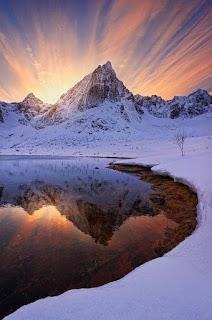 صور مناظر -مشاهد طبيعية جميلة جداً