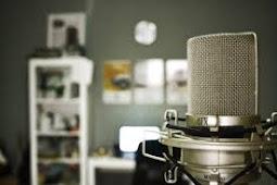 Pengertian Jurnalistik Radio, Dasar Jurnalistik Radio, dan Karakteristiknya