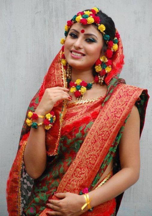 Anika Kabir Shokh Latest Photos 25