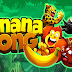 DESCARGA Banana Kong GRATIS (ULTIMA VERSION FULL E ILIMITADA)