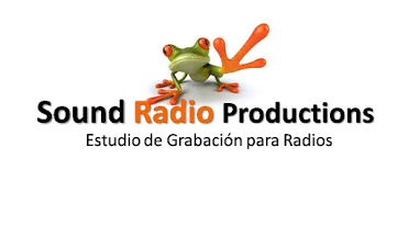.SOUND RADIO PRODUCTIONS