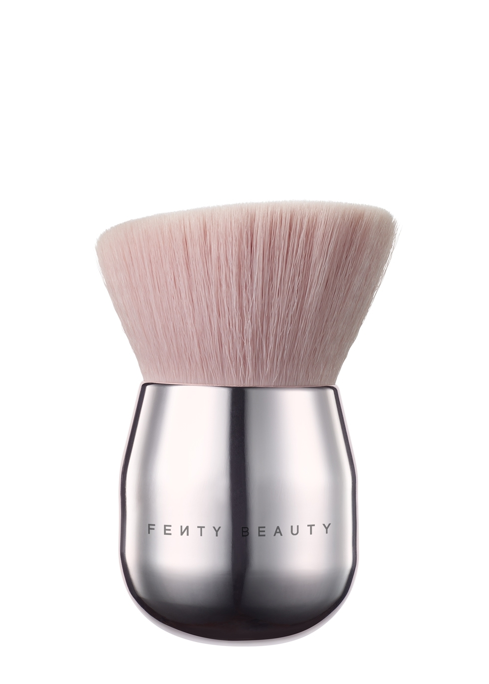 fenty-beauty-face-body-kabuki-brush