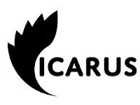 Icaros Shell Extension 2017 Free Download