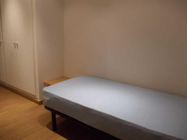 piso en venta calle jose sanchez adell castellon dormitorio