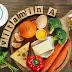 5 วิตามินที่ผู้ชายควรได้รับ เพื่อสุขภาพและร่างกายที่แข็งแรง