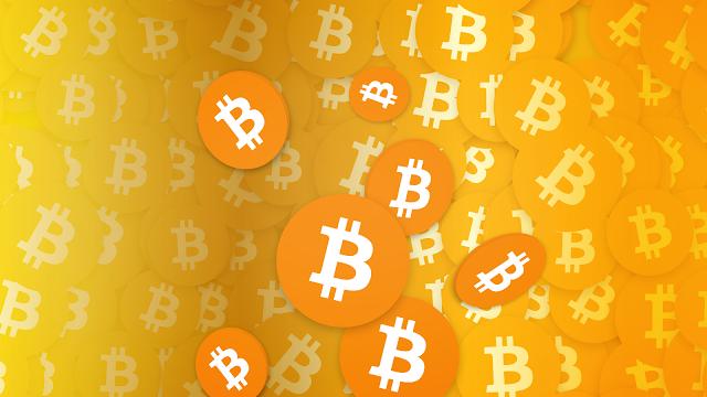 Bitcoin y el auge de la nueva economía digital