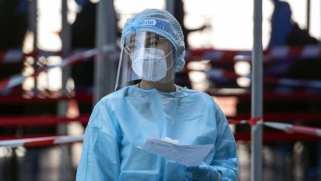 Вирусолог из Ухани предупредила о возможном распространении новых коронавирусов