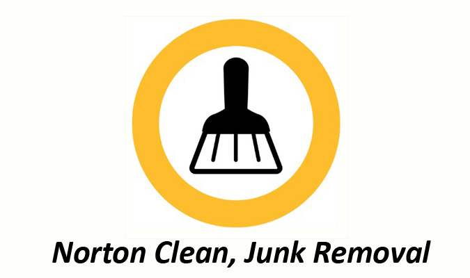 Alternatif Clean Master Terbaik tuk Android - Norton Clean, Junk Removal