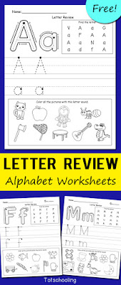 Free alphabet picture tracing printables totschooling toddler for more alphabet worksheets see the following posts spiritdancerdesigns Choice Image
