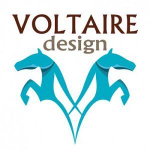 Voltaire Saddles Sponsored Rider