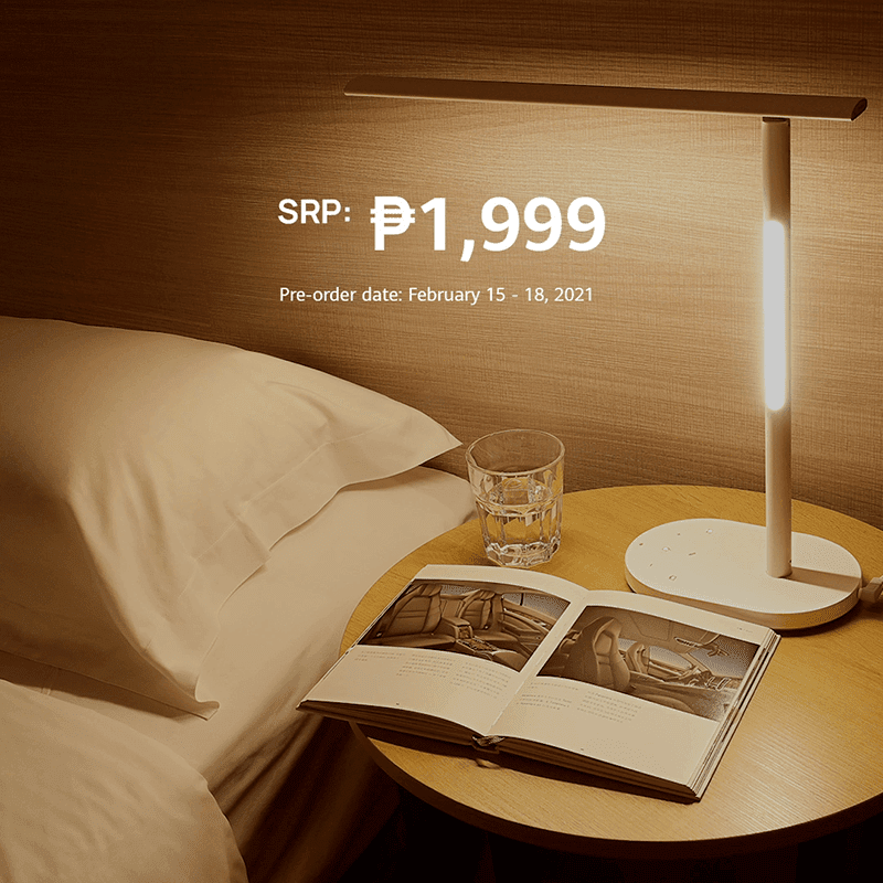 PHP 1,999