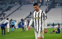 Solskjaer admit his love for Ronaldo after Man Utd 'offer'