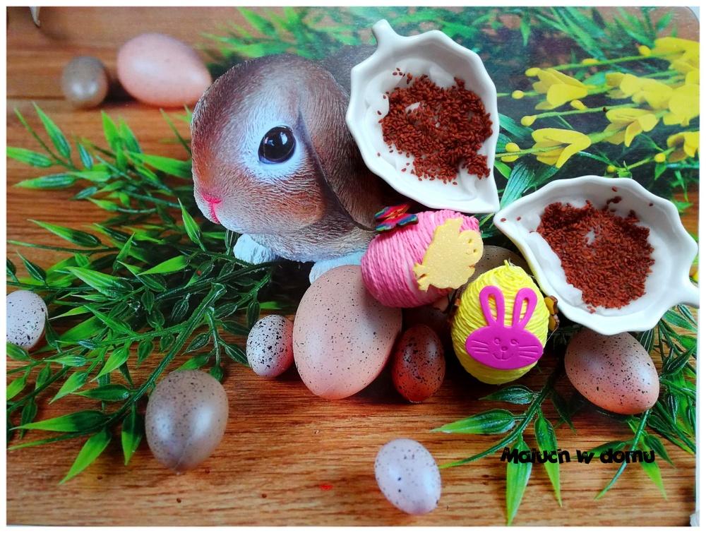 Co warto zrobić z dzieckiem na Wielkanoc