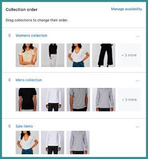 tutorial cum iti faci gratuit magazin online pe facebook shop