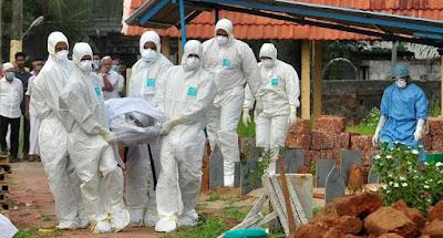 هل يعيش المغرب الموجة الثالثة لفيروس كورونا ؟وهل يعود المغرب لحجر صحي مرتقب؟ أسئلة يجيب عنها اخصائيون