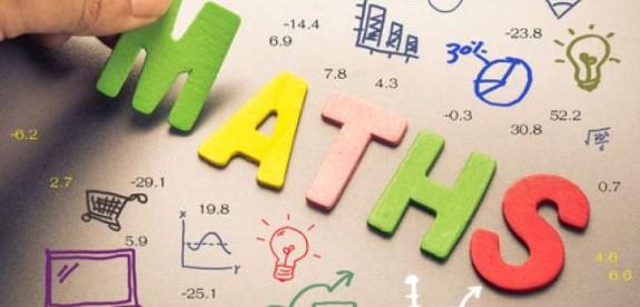 soal uas matematika SD semester ganjil beserta kunci jawabannya