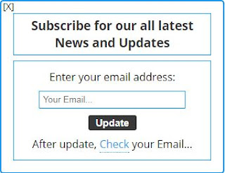 w3technology_email_subscription_box